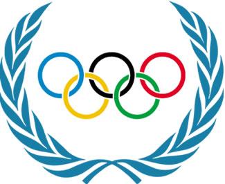 Športová olympiáda