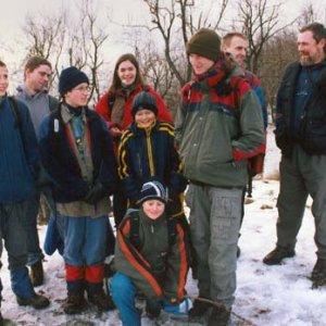 Biela stuha (4.1.2003)