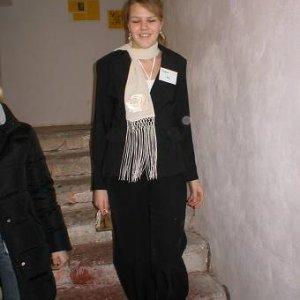 Biela stuha (2.-5.2.2006)