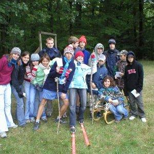 15.9.2006  10:38 / Tak toto je team BS2007