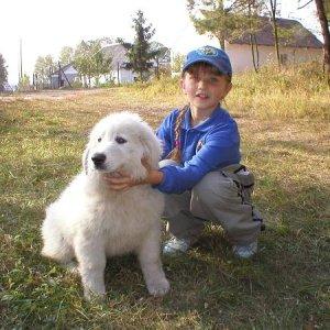 Stretnutie u Struhy - Borský Mikuláš (21.10.2006)