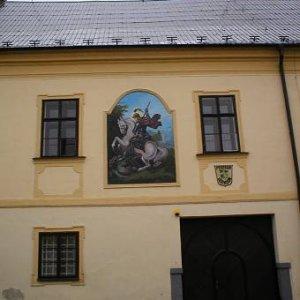 24.3.2007  10:09, autor: Amigo / Svätý Juraj