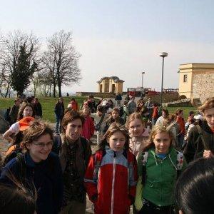 Panelák IX (1.4.2007)