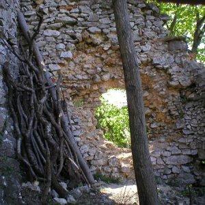 1.5.2007  15:00, autor: Amigo / Sklad stavebného dreva sa rozrastá...
