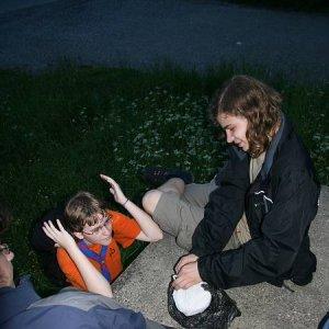 2.6.2007  20:37 / Našli sme poklad