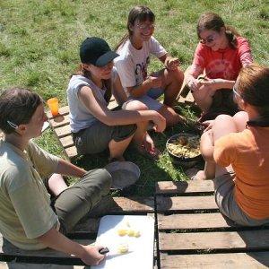 15.7.2007  10:41, autor: Teoretik / Staré známe čistenie zemiakov