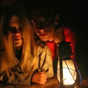 24.7.2007  1:14, autor: Teoretik / Nočná stráž