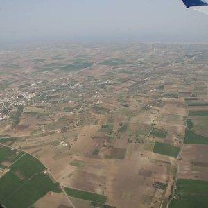 23.8.2007  8:54, autor: Gepa / Tak, už letíme