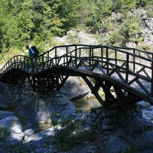 24.8.2007  9:50, autor: Teoretik / Mostov bolo treba prejsť 5