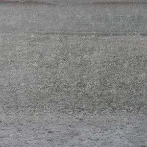 2.9.2007  16:27, autor: Teoretik / Prší ešte viac