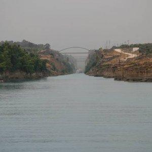 2.9.2007  17:05, autor: Teoretik / Pôjdeme sa pozrieť z tam toho mosta