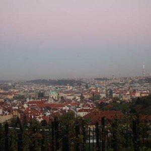 1.11.2007  16:55, autor: Teoretik / Večerná Praha