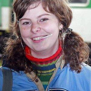 2.11.2007  9:23, autor: Teoretik / Veselá Mimi