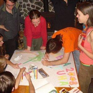 17.11.2007  20:13, autor: MartinKa / Citrón preberá iniciatívu