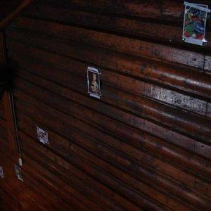 18.11.2007  9:25, autor: MartinKa / mini galéria na schodoch