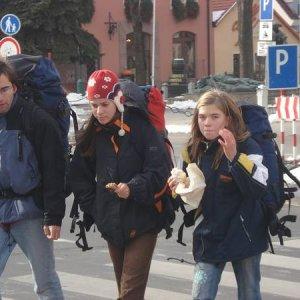 18.11.2007  11:56, autor: MartinKa / a niekto napcháva