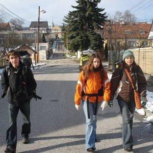 18.11.2007  12:00, autor: MartinKa / posledný pohľad na Bojnice