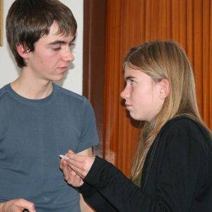 14.12.2007  23:54, autor: Teoretik / Ale Janka, to musíš predsa vedieť!