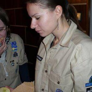 15.12.2007  21:04, autor: Amigo / Hviezda či kríž?