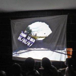 15.12.2007  22:52, autor: Amigo / Darček Plamienok - prezentácia zboru