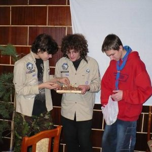 15.12.2007  23:16, autor: Amigo