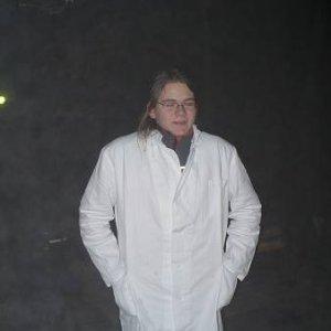 1.2.2008  16:50, autor: Amigo / MUDr Michal K.O. CSc.