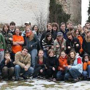 3.2.2008  10:22, autor: Teoretik / Panoráma účastníkov