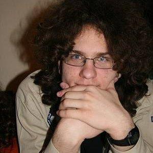 7.3.2008  22:09, autor: Teoretik / Experimentálny portrét
