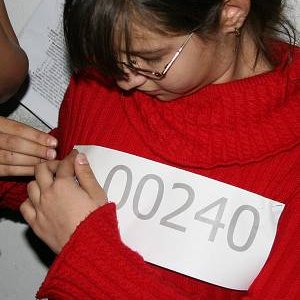 15.3.2008  15:23, autor: Teoretik