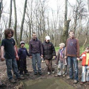 29.3.2008  14:22, autor: Cebig / kolo kolo mlýnske...