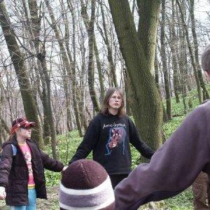 29.3.2008  14:22, autor: Cebig / nechápem