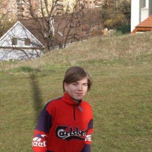 29.3.2008  16:17, autor: Cebig / Janka