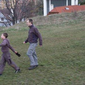 29.3.2008  16:22, autor: Cebig / už začnime hrať!!