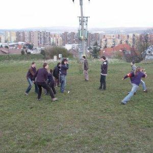 29.3.2008  16:24, autor: Cebig / štart poslednej hry