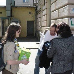 11.4.2008  10:27, autor: Viktor