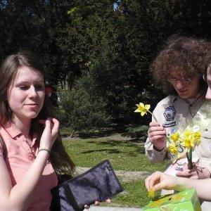 11.4.2008  10:44, autor: Viktor
