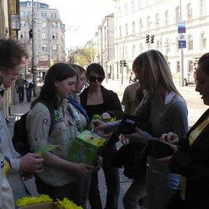11.4.2008  11:50, autor: Viktor