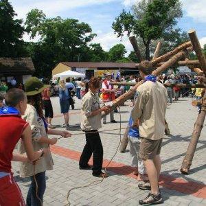 Dni Petržalky (14.6.2008)