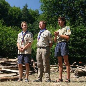 2.7.2008  14:44, autor: Cebig / Developer, starosta a pán z úradu živ. prostredia