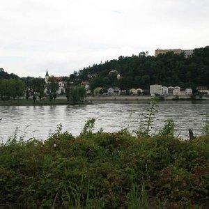 20.8.2008  14:32, autor: Teoretik / Inn a Dunaj