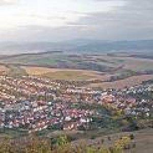 Radcovská trojdňovka (26.-28.09.2008)