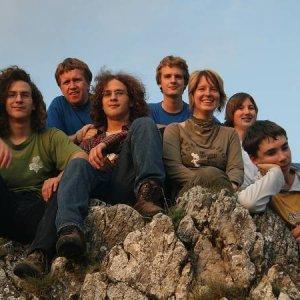 27.9.2008  18:11, autor: Teoretik / Oddielová rada pri západe Slnka
