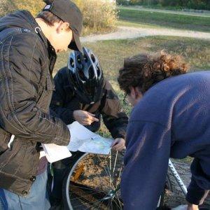 17.10.2008  17:11, autor: Teoretik / Kade sa to vlastne ide?