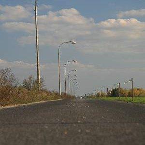 18.10.2008  15:45, autor: Teoretik / On the road again...
