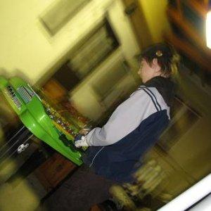 18.10.2008  21:48, autor: Mimi