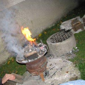 18.10.2008  22:10, autor: Mimi / ..a ohník horel ďalej:)