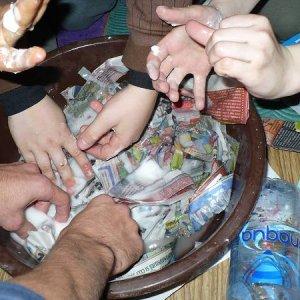 8.11.2008  17:43, autor: Amigo / Dobre vymiešať...