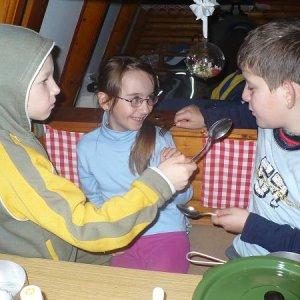 8.11.2008  19:59, autor: Amigo / Nechaj ju !!!