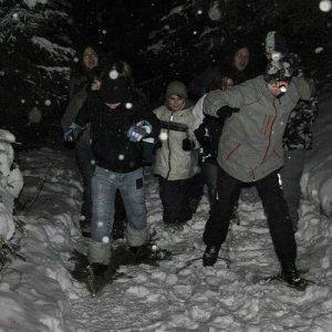 20.2.2009  19:56, autor: Teoretik / Štart!