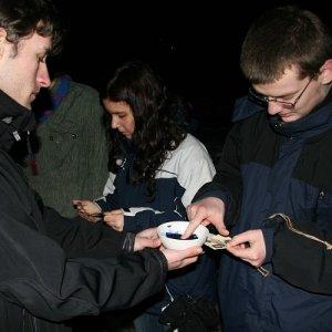 27.2.2009  23:15, autor: Teoretik / Odtlačkom prsta sa stal osobný preukaz platným